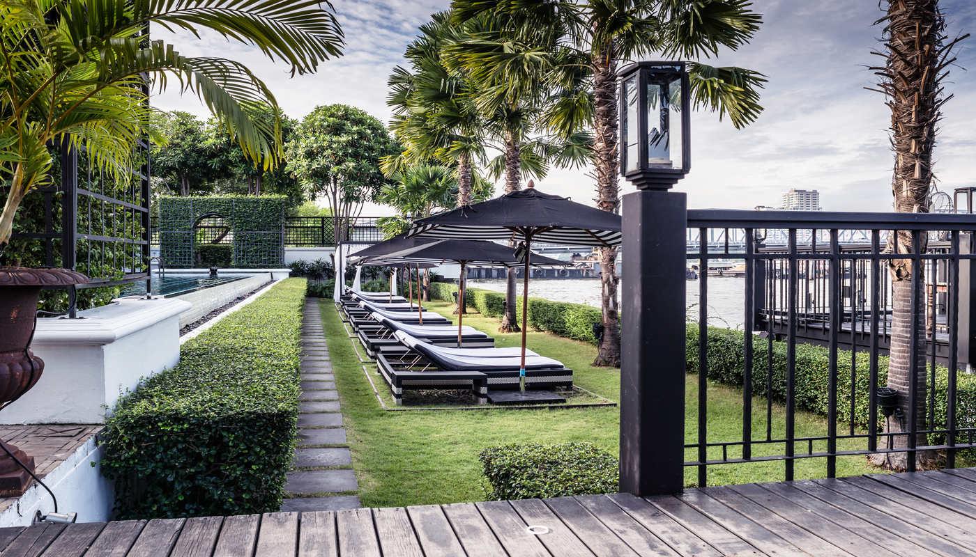 The Siam. Main Swimming Pool 3.jpg