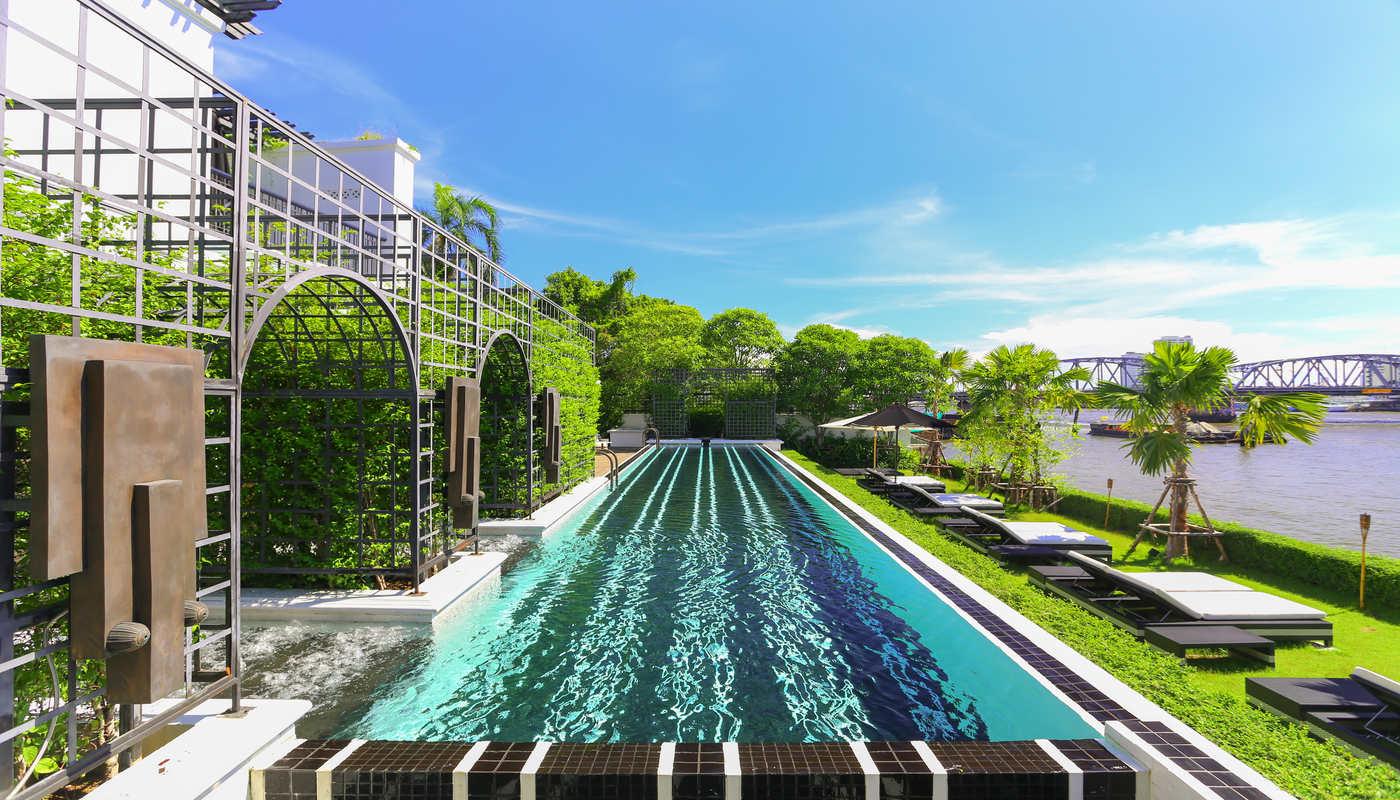 The Siam. Main Swimming Pool 8.jpg
