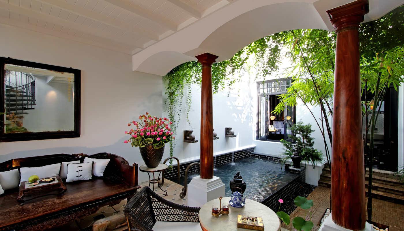 The Siam. Pool Villa - Outdoor Living Space 6.jpg