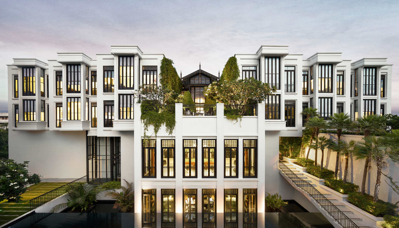 The Siam. Private Residence 9.jpg