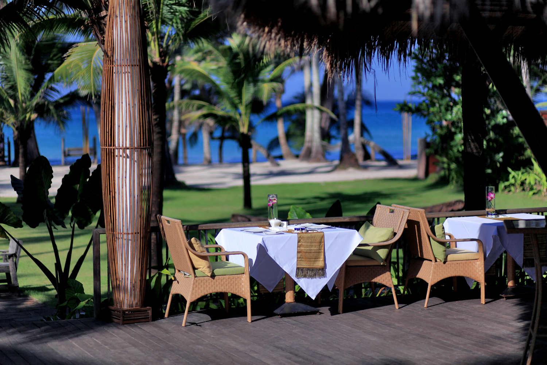 Beach Front Restaurant3.jpg