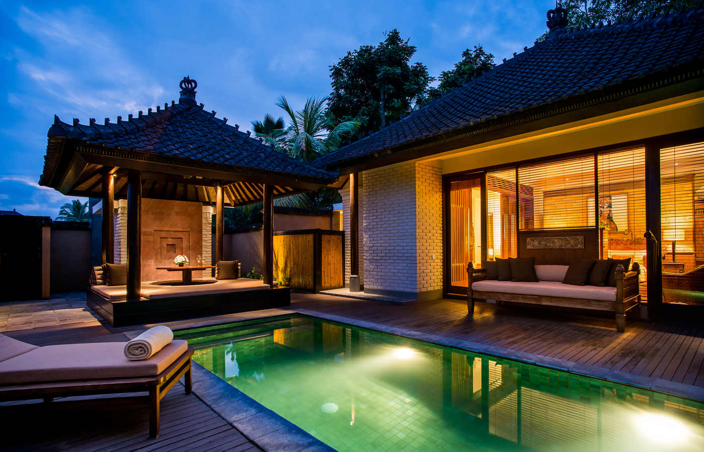 CTG-Rooms-1Bedroom Pool Villa-Private Pool 01.jpg