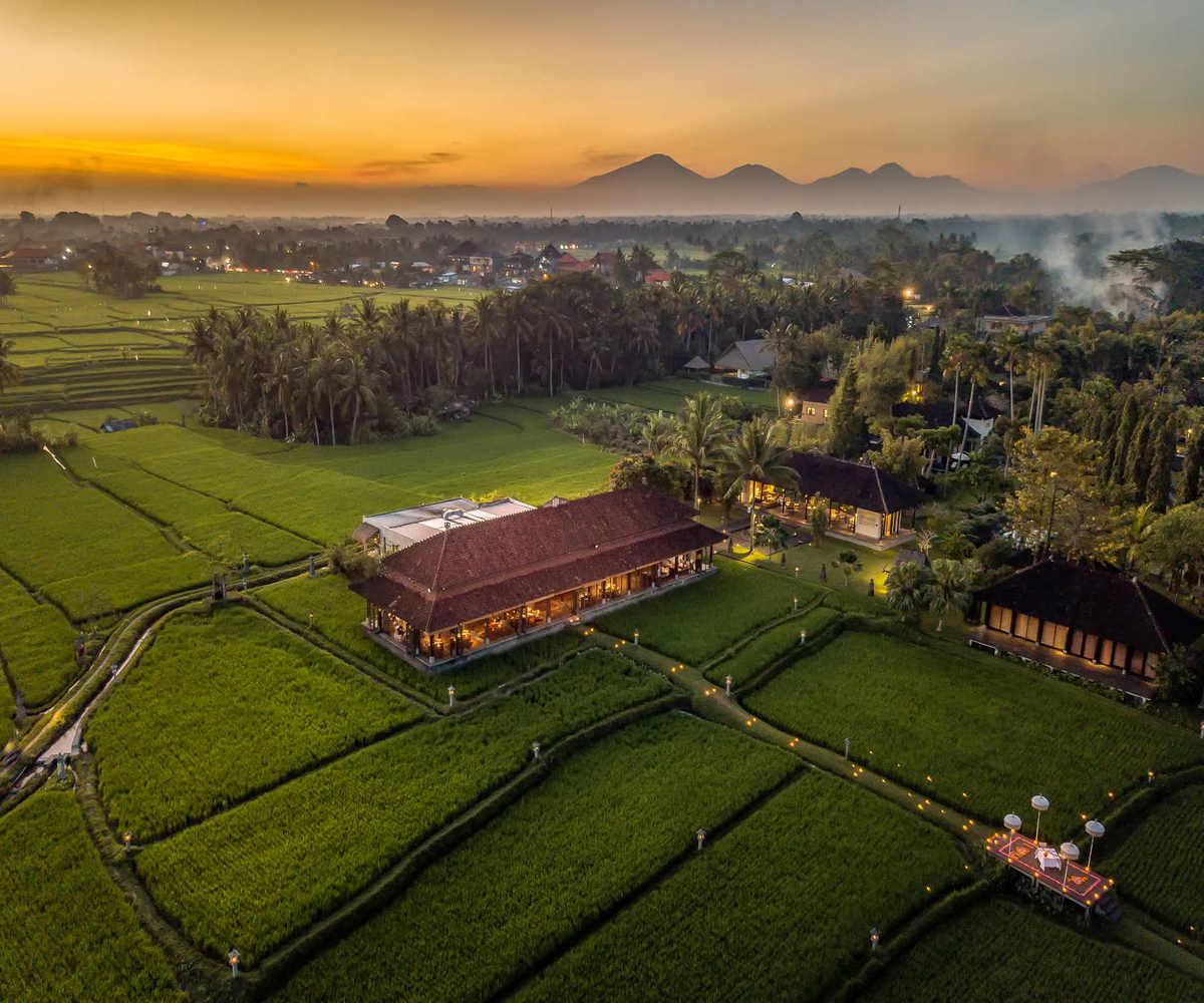 The Chedi Club Tanah Gajah - Restaurant.jpg