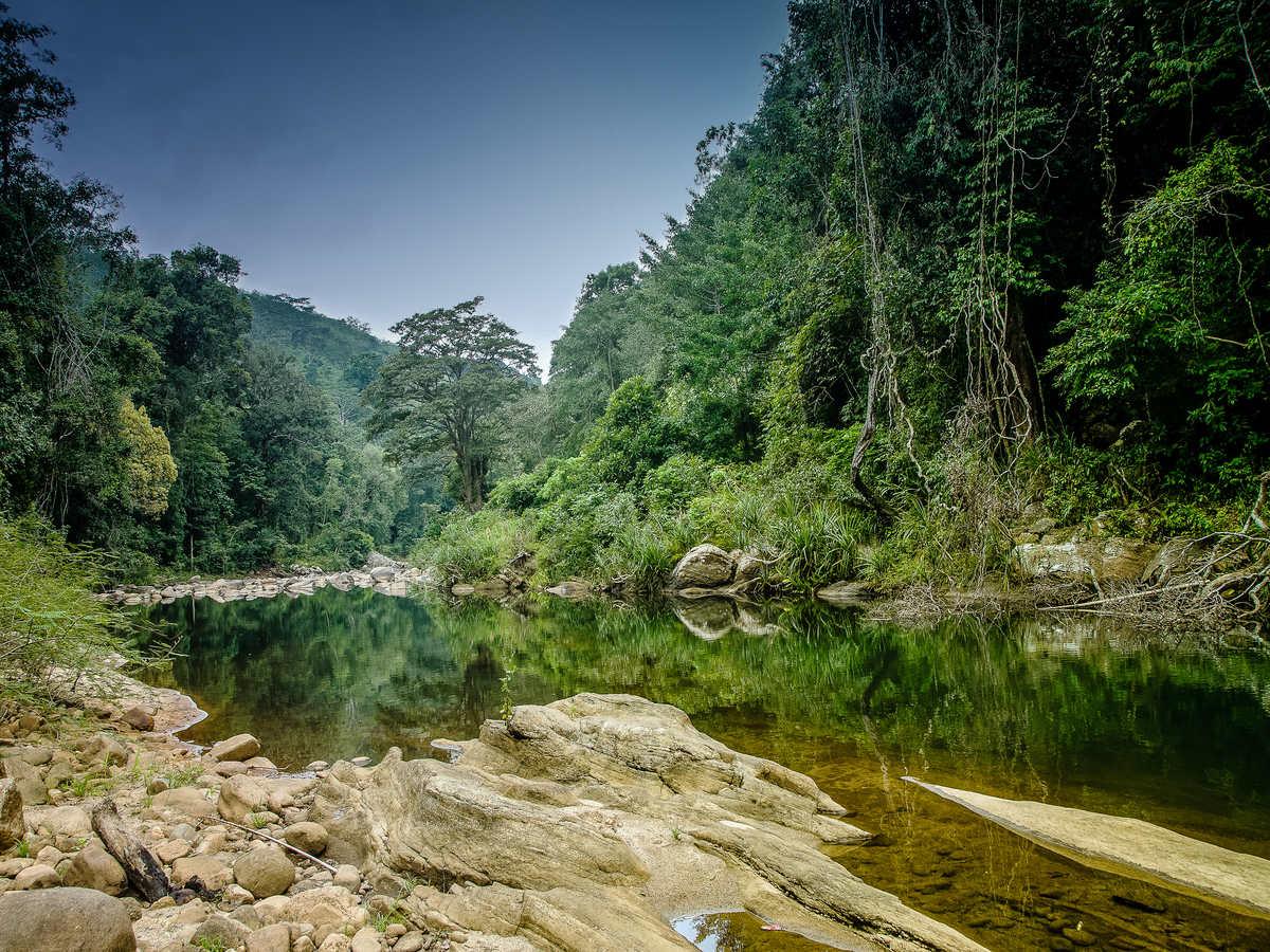 River_7.jpg