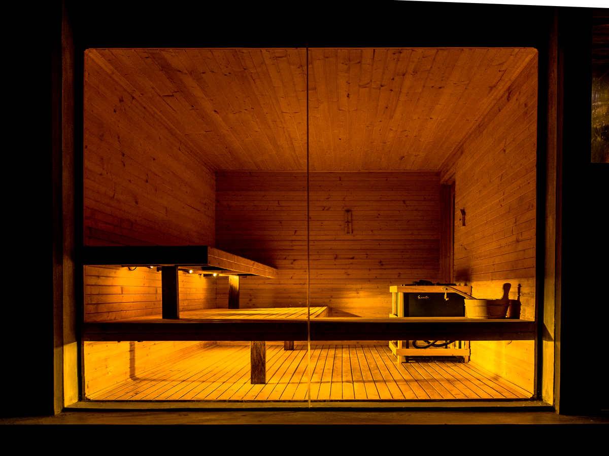 Spa_Sauna_2.jpg