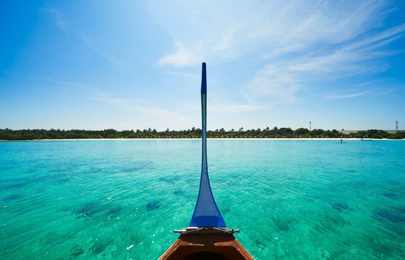 HQ_Maldives_DHONI.jpg