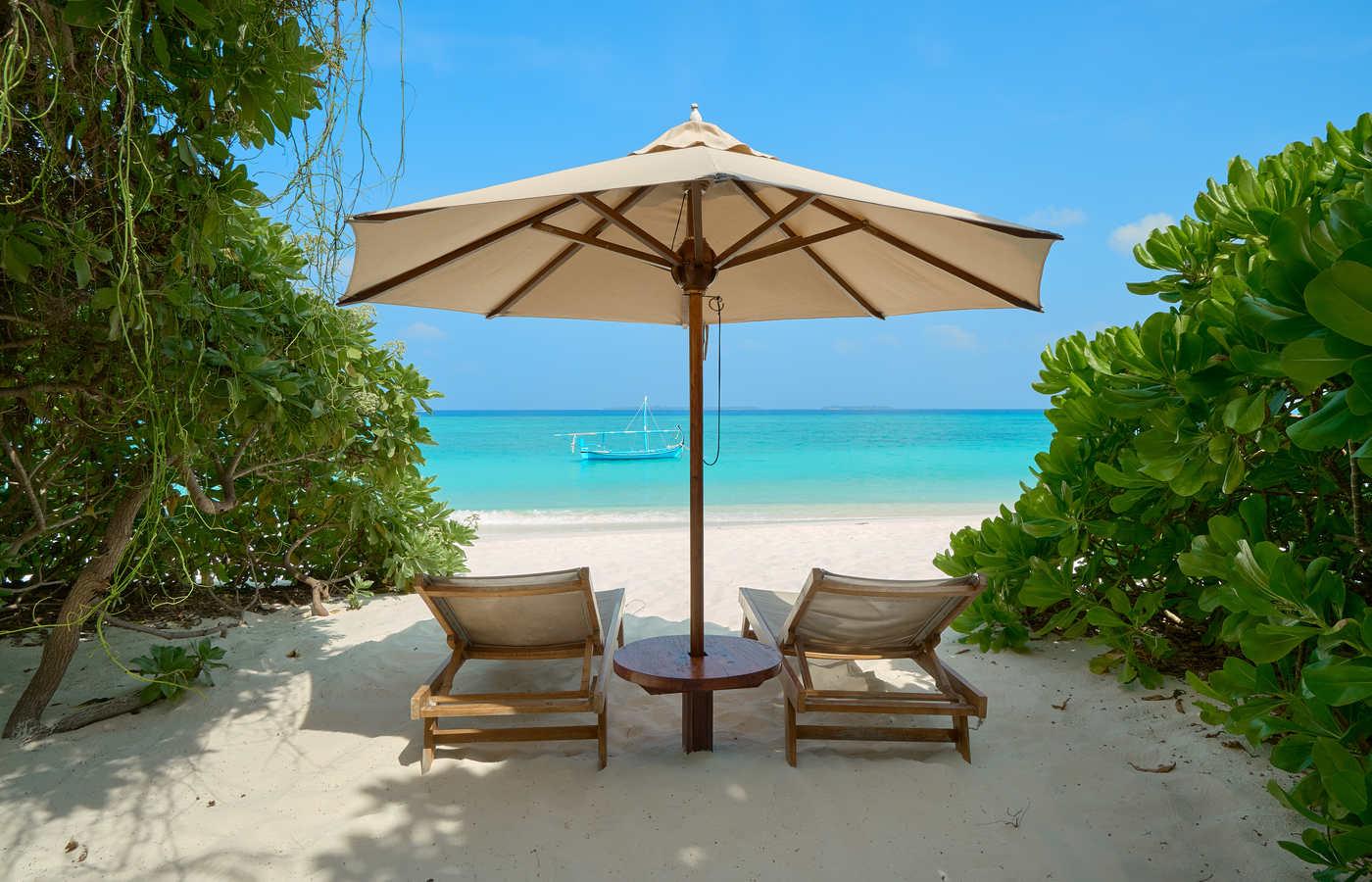 HQ_Maldives_Maldives_BEACH-2.jpg