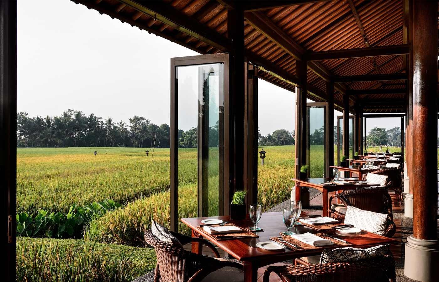 CTG-Dining-The Restaurant-Interior 05.jpg