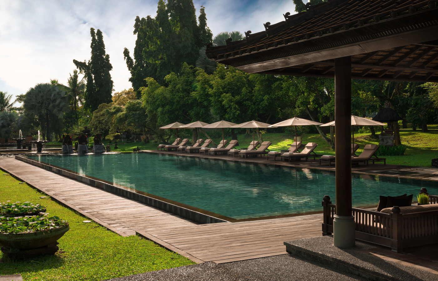Main pool - 1.jpg