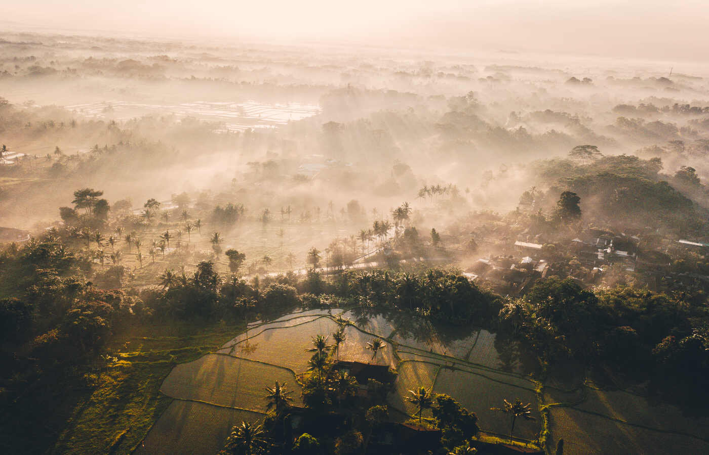 Tengkulak Village.jpg