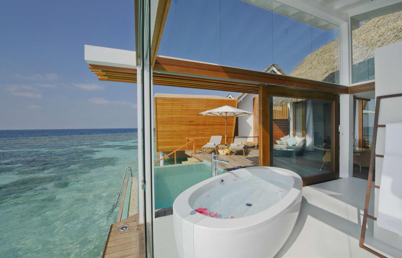 021 - Ocean Pool Villa.jpg
