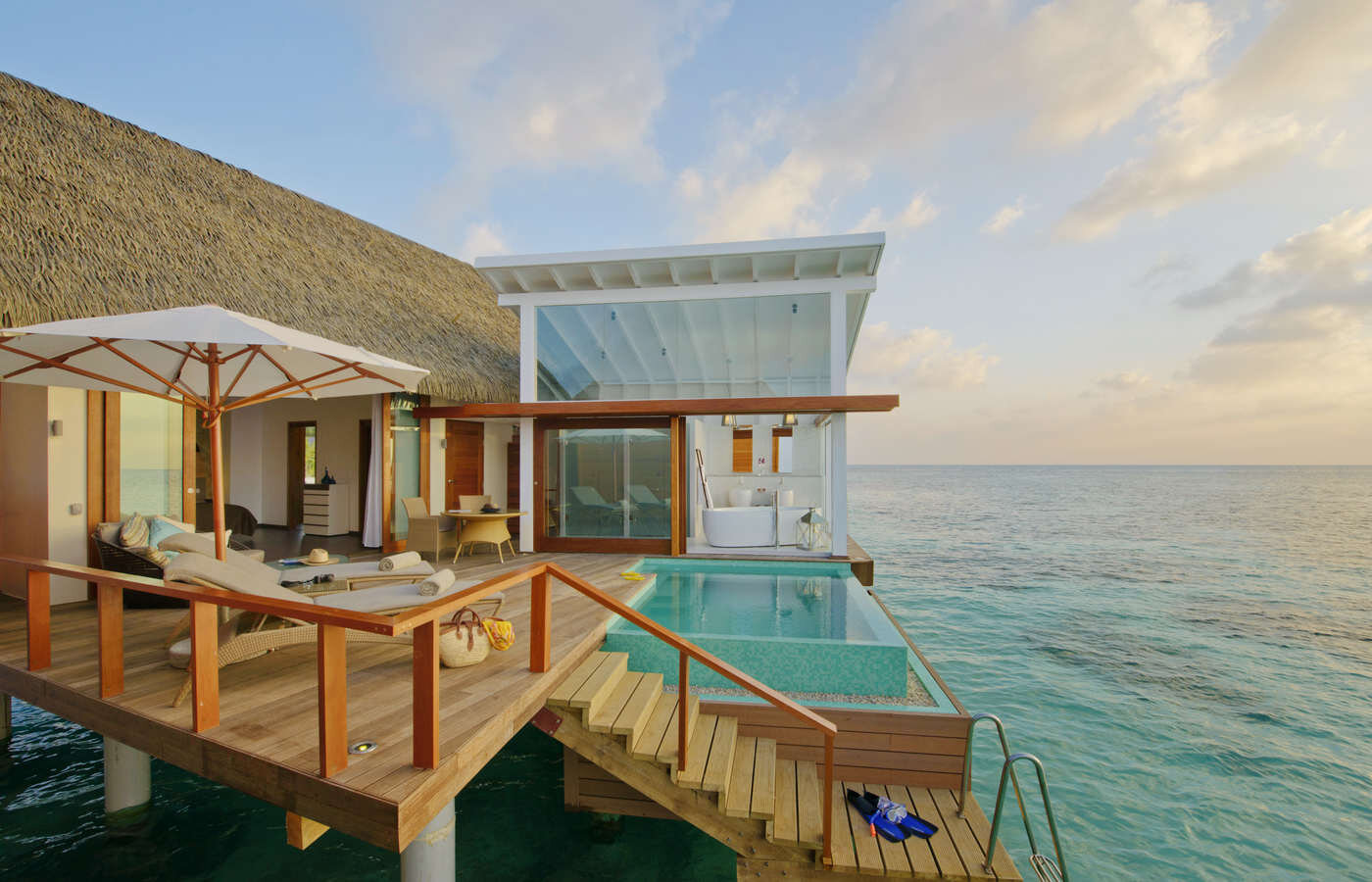 023 - Ocean Pool Villa.jpg