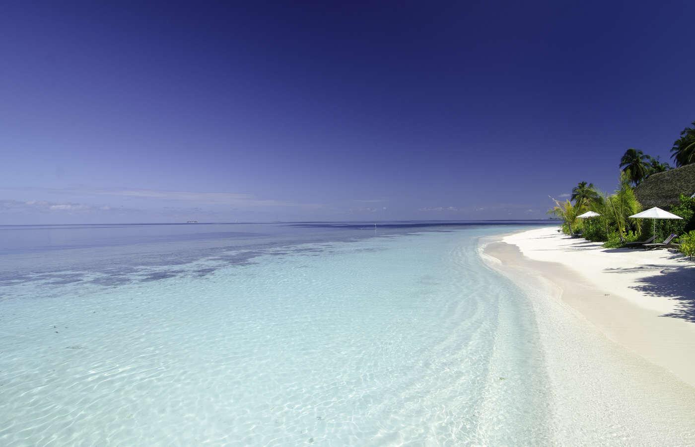 BeachScene10.jpg