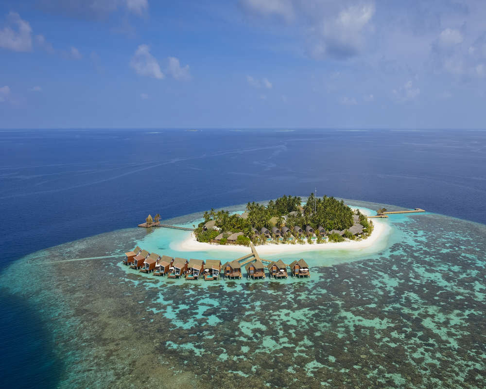 002 - Aerial Island.jpg