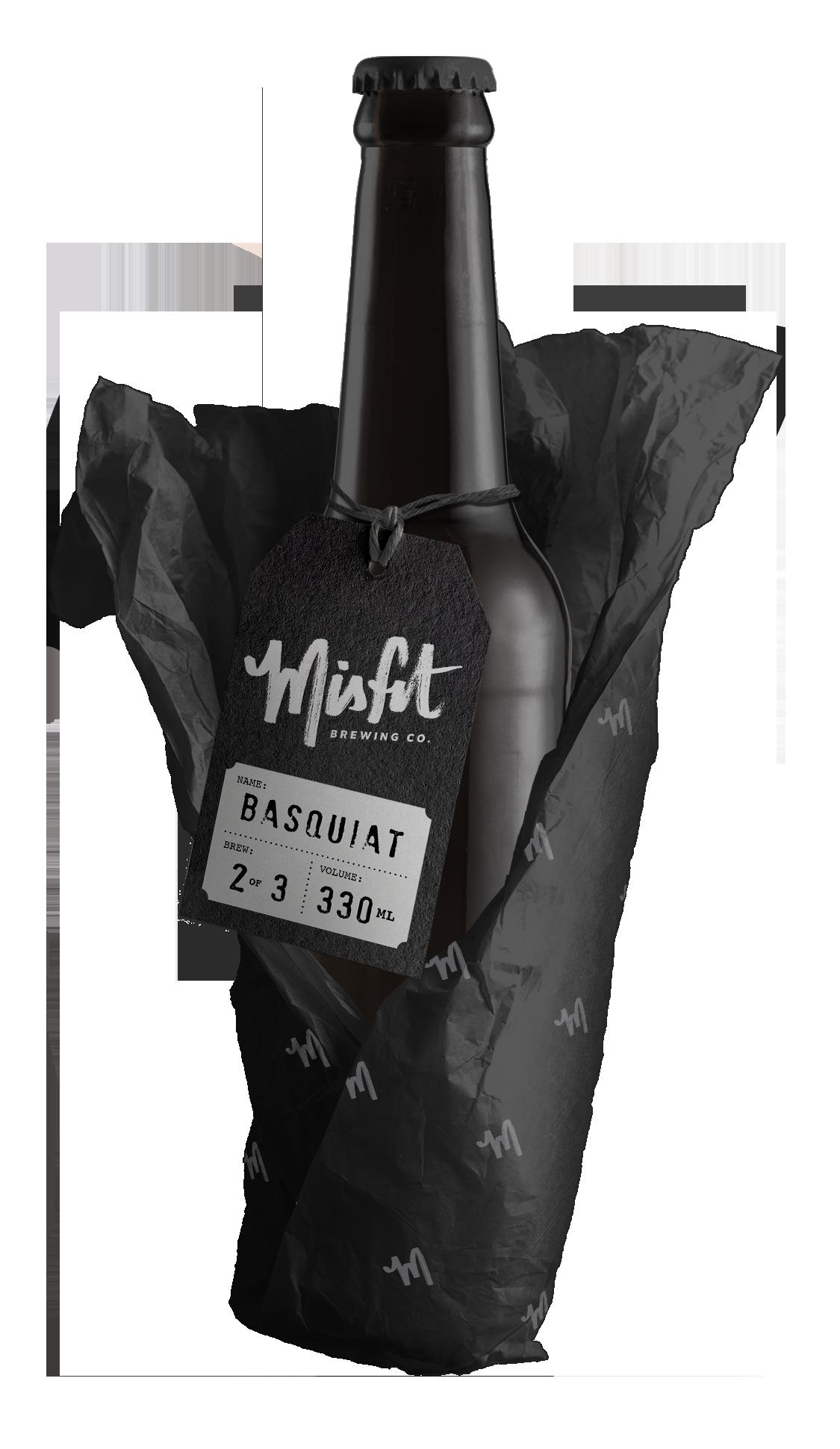Misfit Individual_Basquait.png