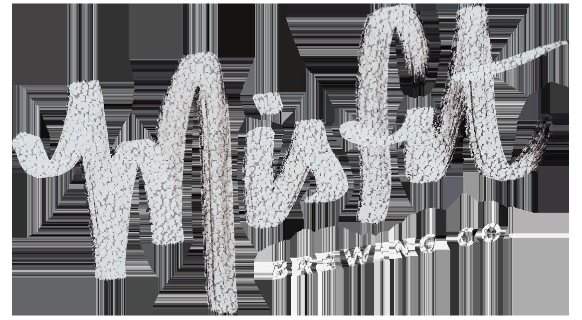 Misfit Logo PNG V4.png