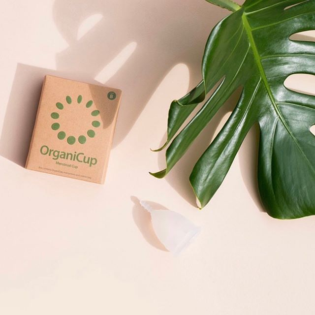 Week 3 of our MENSTRUAL CUP GIVEAWAY. I'm doing everything I can to get period-having folks to take a closer look at their period regimens and make the switch to a body-safe & eco-friendly alternative!  Menstrual cups are the holy grail of period products and this week we're giving away a free @organicup to one lucky winner!! . . @organicup is a fantastic company working to destigmatize periods and challenge cultural taboos. They provide school nurses and gynecologists with samples of their cups so they can educate more menstruators (including young girls!) about ALL period products - including reusable alternatives! [round of applause 👏🏻👏🏻] . . To enter this round of giveaways, all you have to do is make sure you're following @pleasur.ed.ucation and @organicup, like this post, and tag a friend! Extra tags = extra entries! This giveaway ends Friday, August 23rd. The winner will be announced the following morning. Good luck and thank you for working to evolve your period. ⁠💕⠀ .⁠⠀ .⁠⠀ #giveaway #periods #periodpositivity #free #periodpoverty #menstrualcup #tampons #pads #conventional #organic #bodysafe #silicone #sustainable #zerowaste #organicup #pleasured #sexeducation #sexpositive #womxn