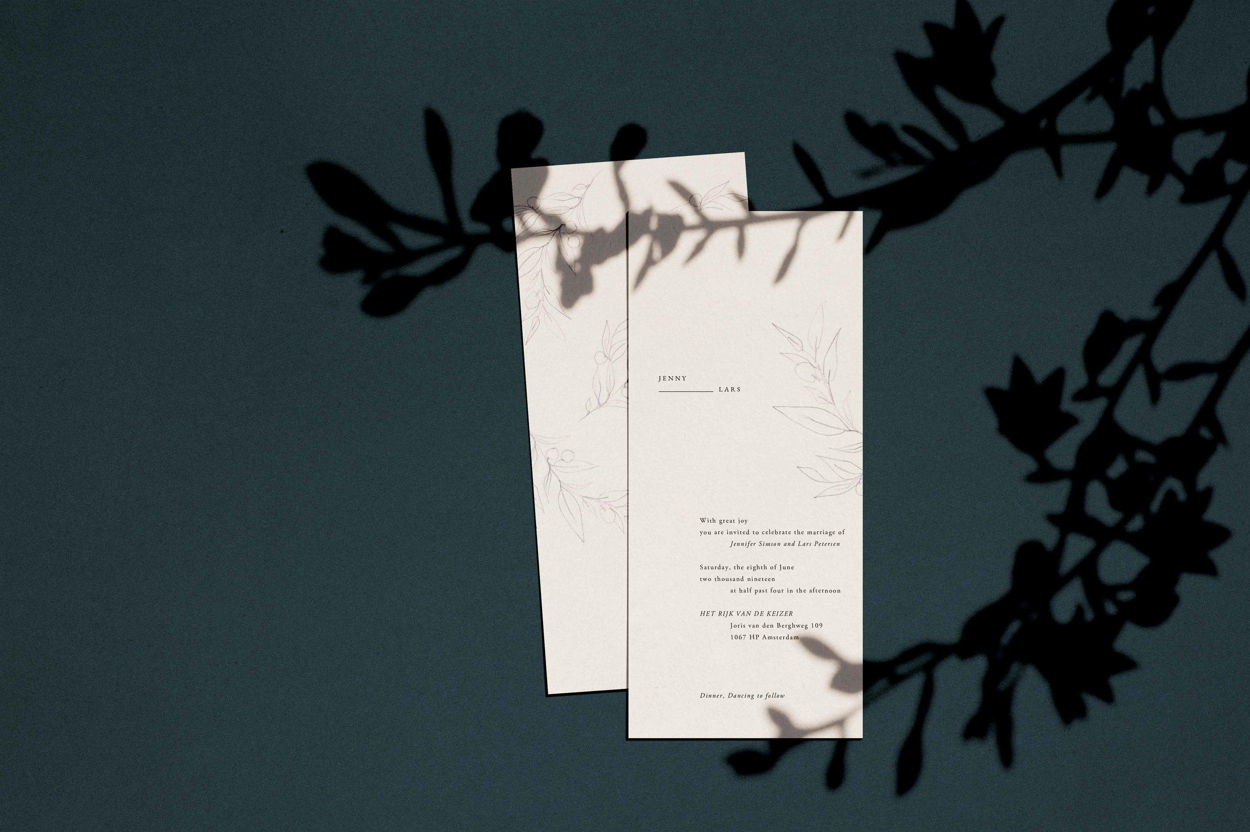 Dusty-Invitation-02.jpg