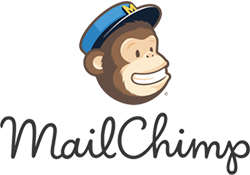 marketing-stack-mailchimp.png