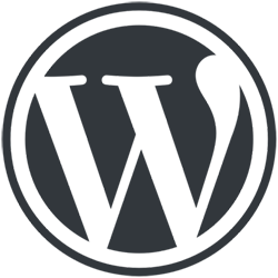 marketing-stack-WordPress.png