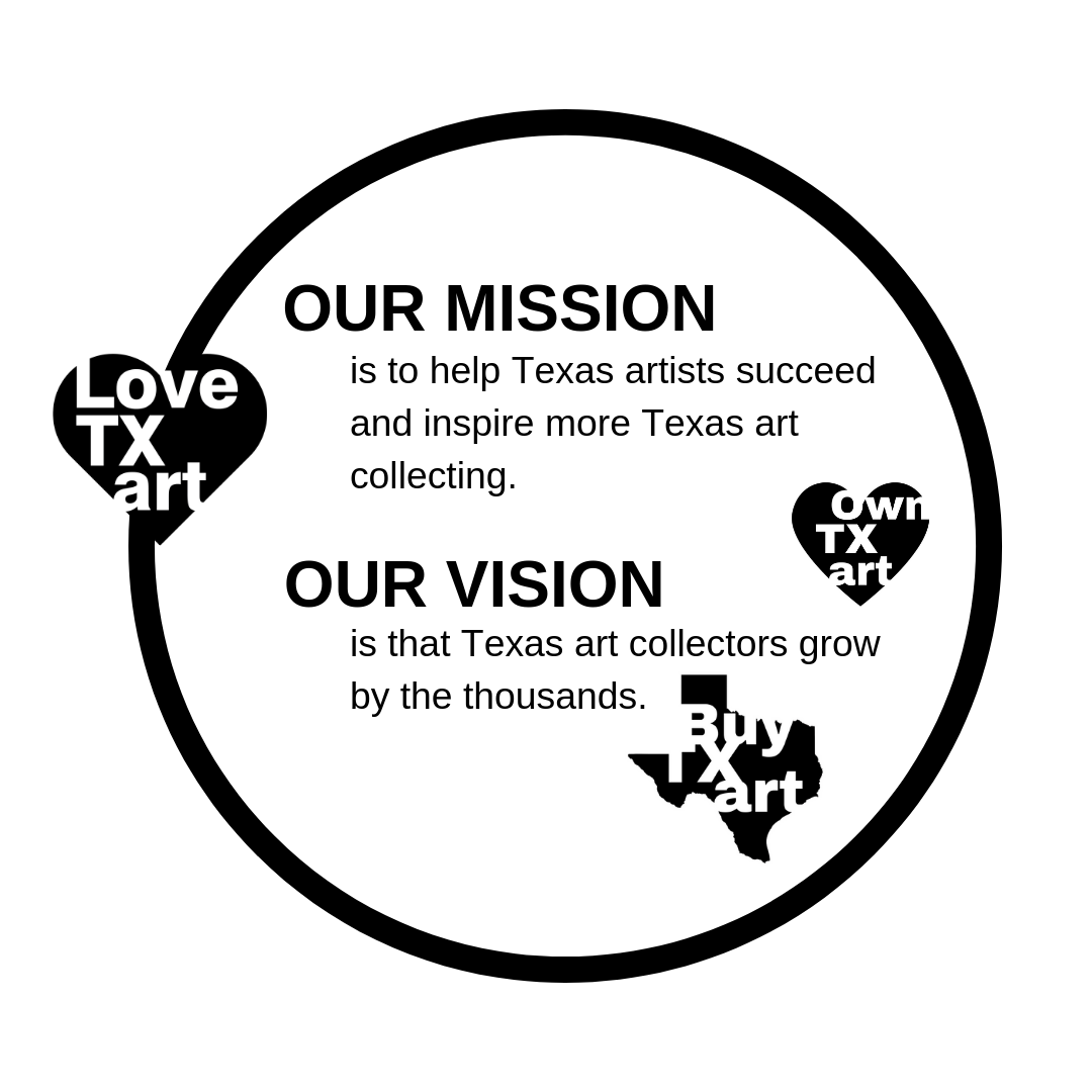 OUR MISSION (4).png