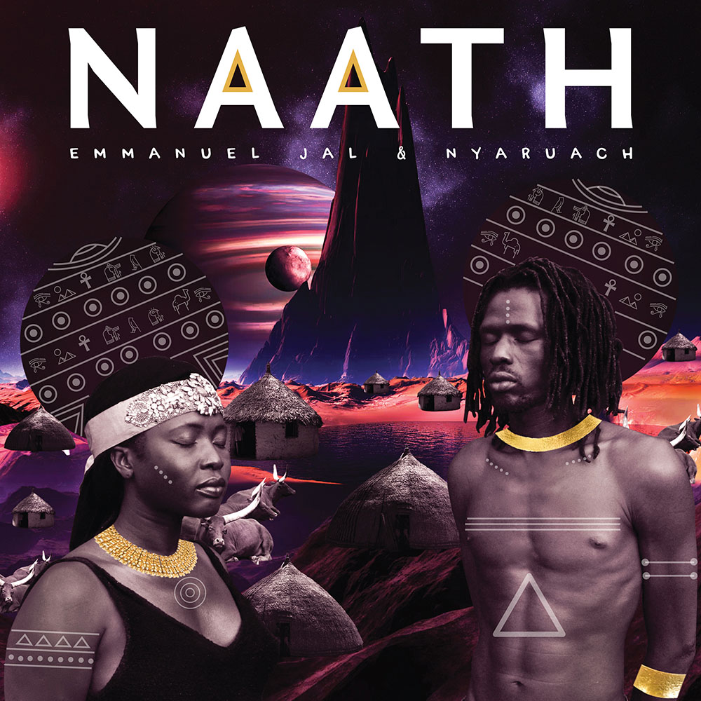 naath(2018) - SONGSVIDEOSGALLERYCREDITSLYRICS