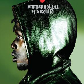 4. Warchild album .jpg
