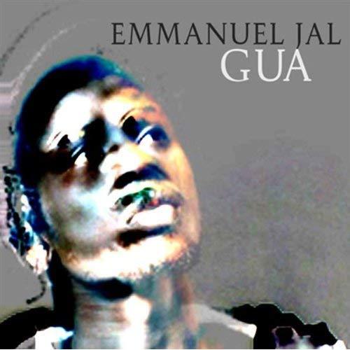 gua (2005) - SONGSVIDEOSCREDITSLYRICS