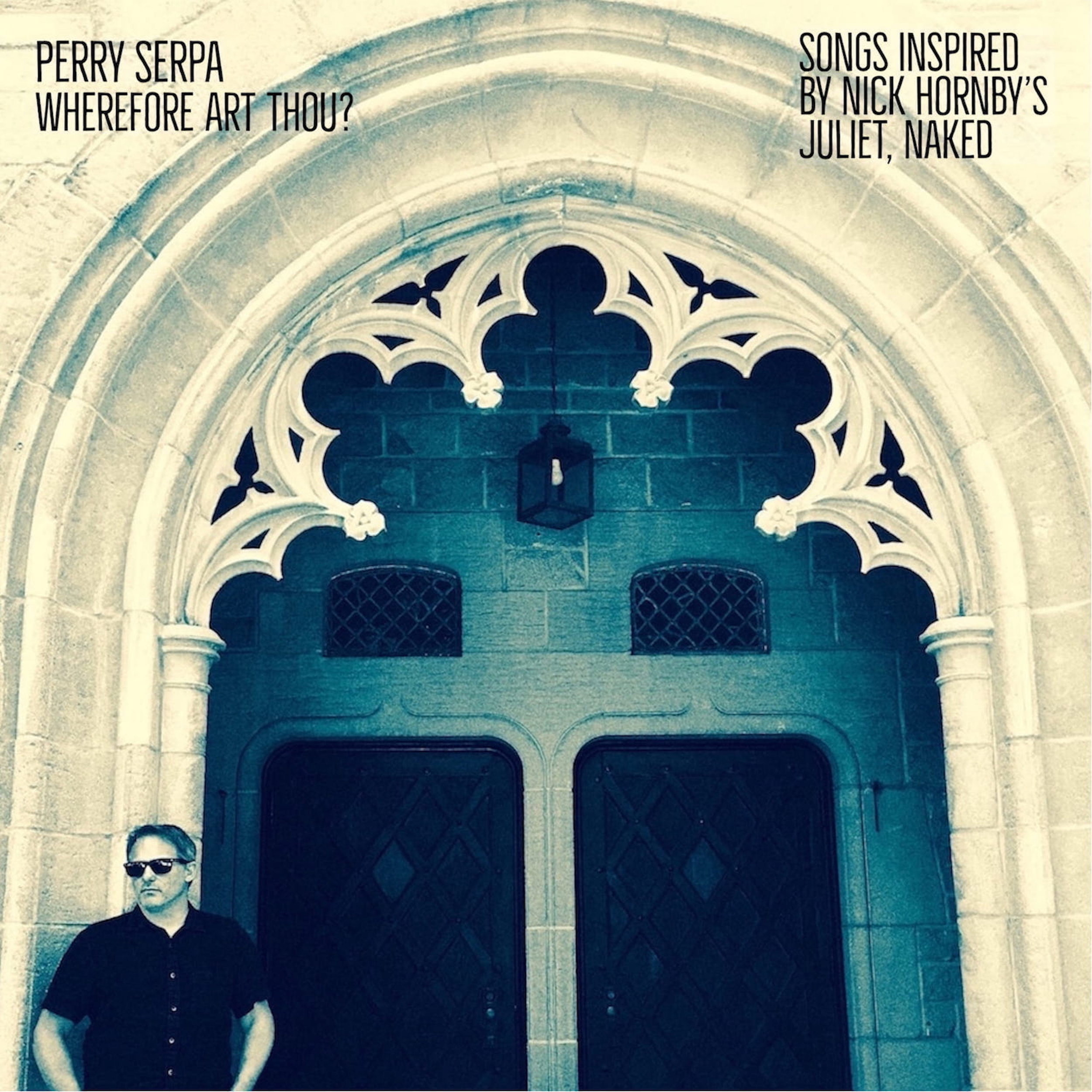 Perry Serpa - Wherefore Art Thou ALBUM COVER ART FOR ABSOLUTE.jpg