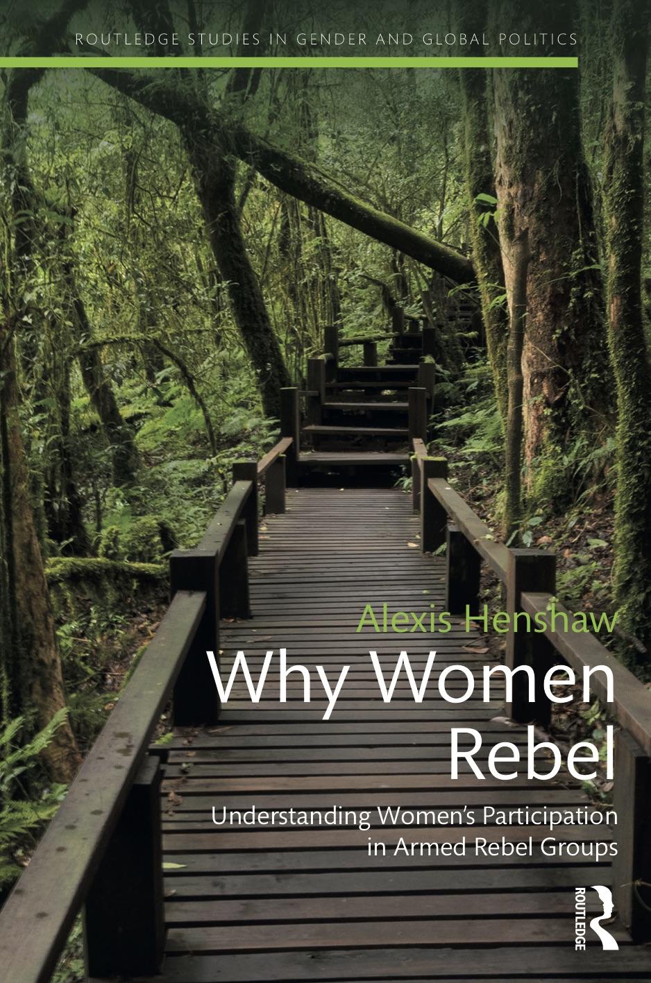 Why Women Rebel.jpg
