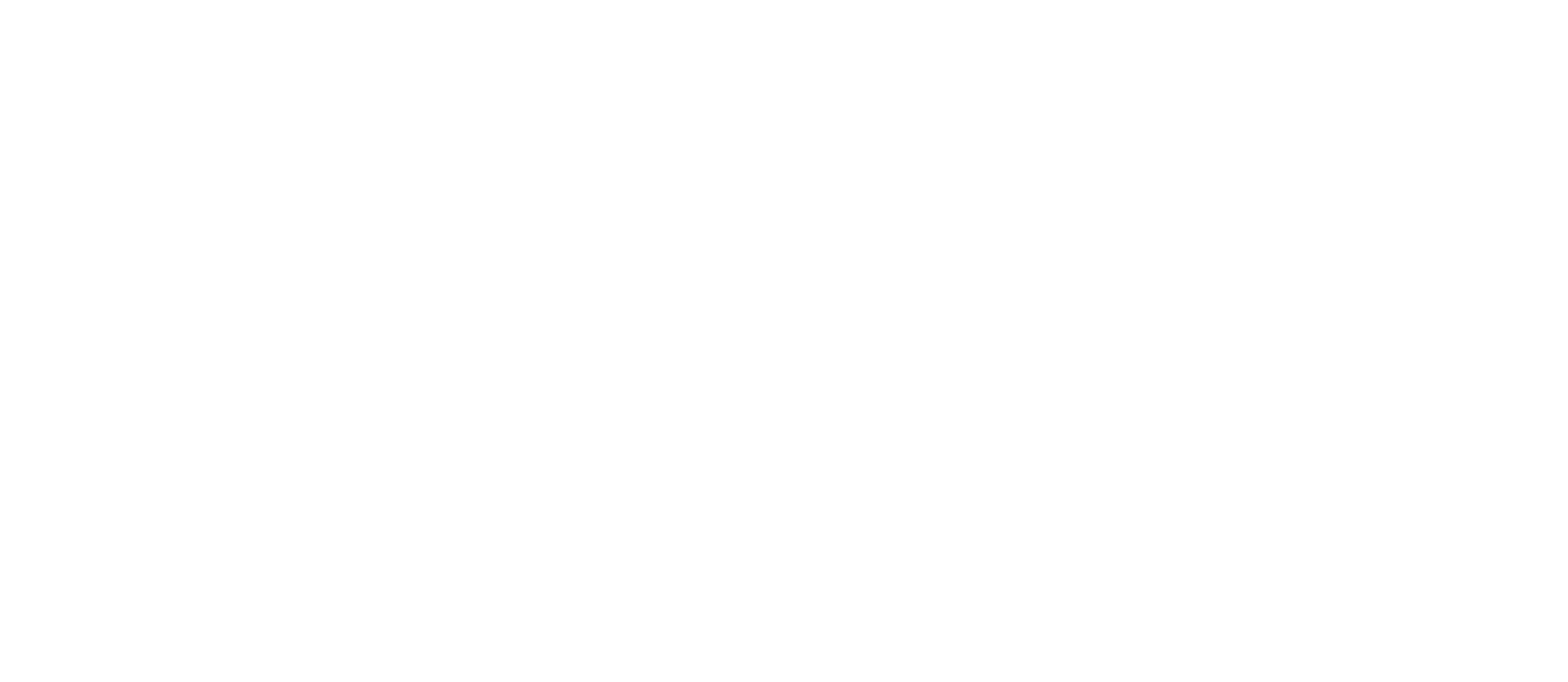 cruzer-white.png