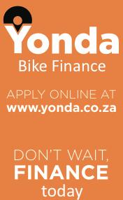 Yonda Banner ad.jpg
