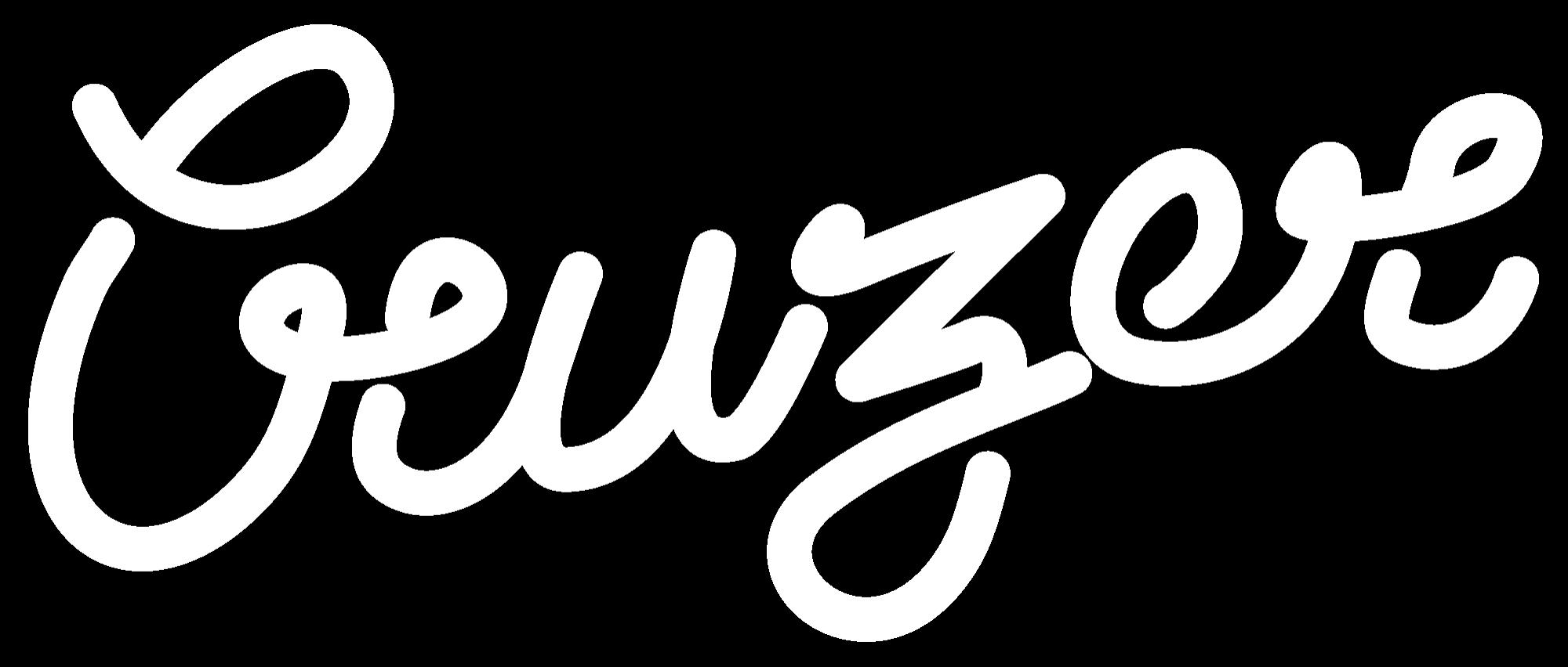 Cruzer-Logo.png