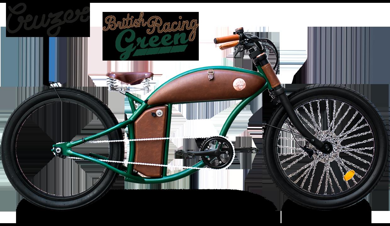 cruzer_green.png
