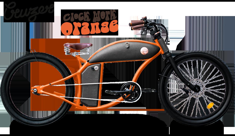 cruzer_orange.png