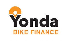 Yonda.jpg