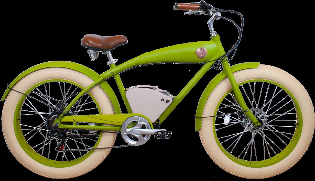 beachin-green-conf.png