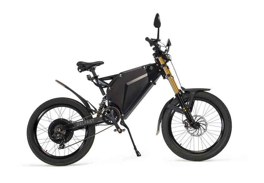 delfast-e-bike_urbancycling_1.jpg