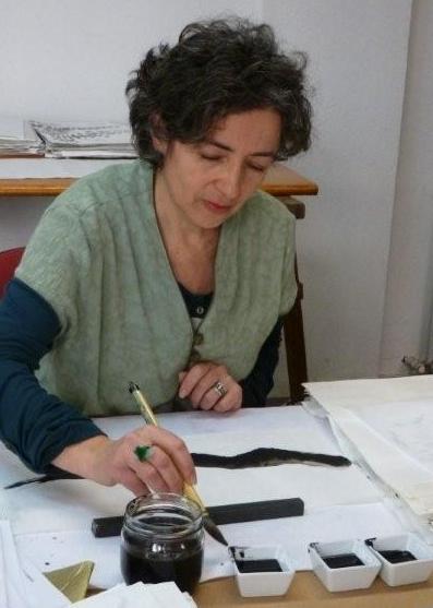 curso sumi-e . Gloria Gallego 052.jpg