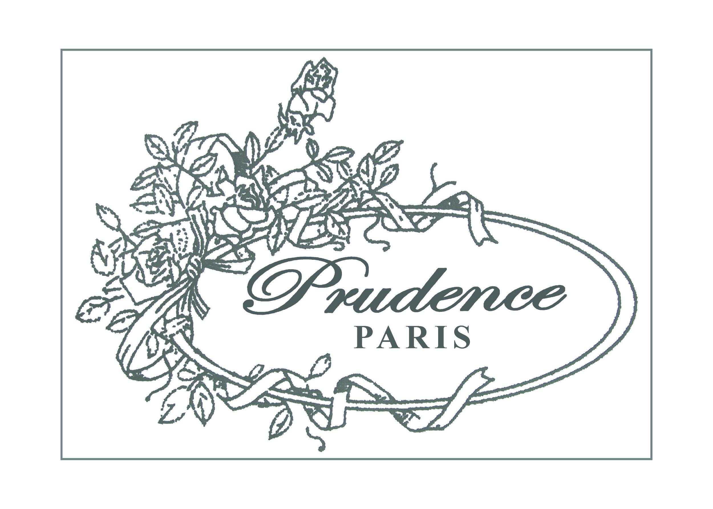 Prudence Paris Logo.jpg
