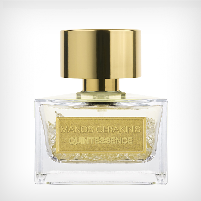 Quintessence-Manos-Gerakinis-Limited-edition-Haute-Parfums.jpg