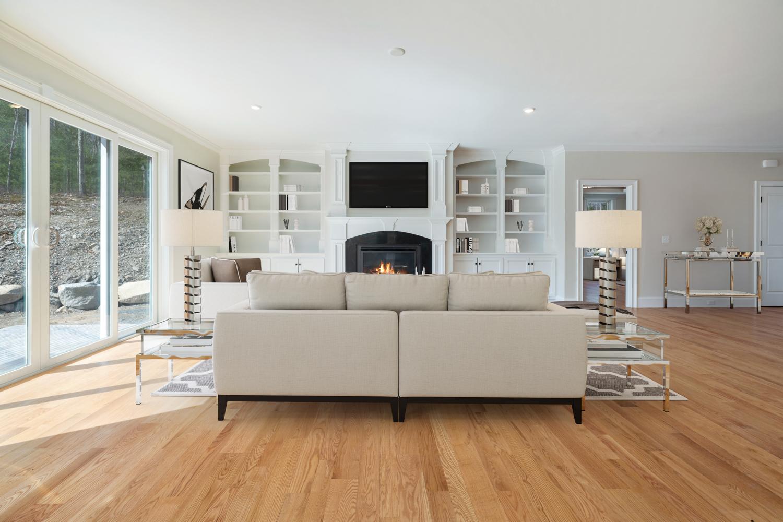 Living Room (2)_final_T.jpg