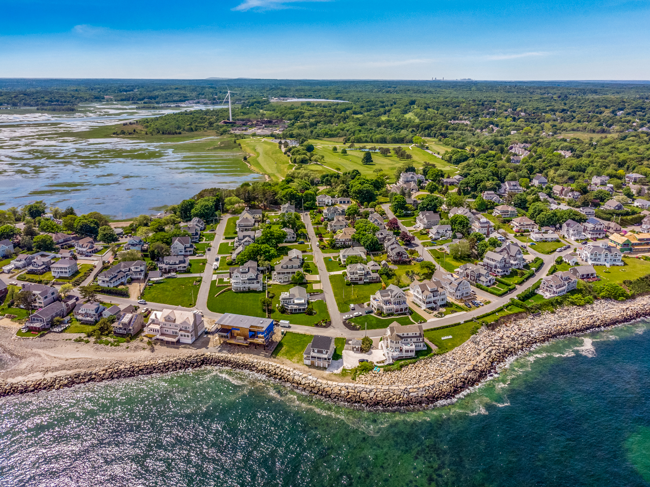 $200 - Up To 5 Aerial Images