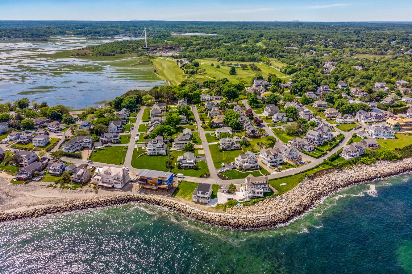 $199 - 5 to 7 Aerial Images