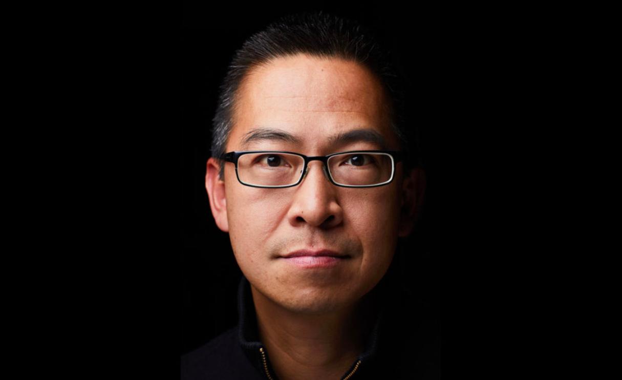 Cuong Vu, trumpet/composer