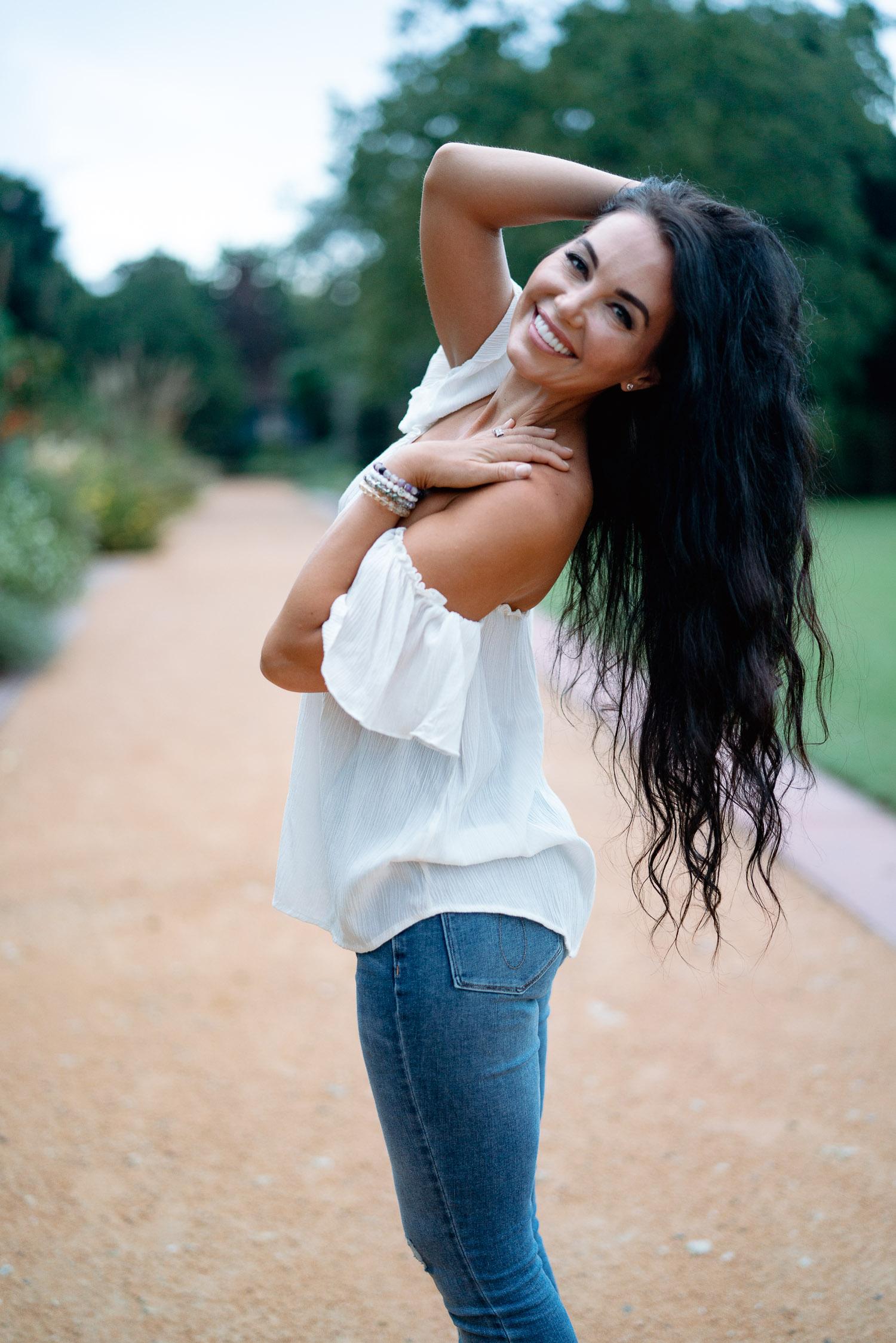 Priya Bliss Raleigh NC