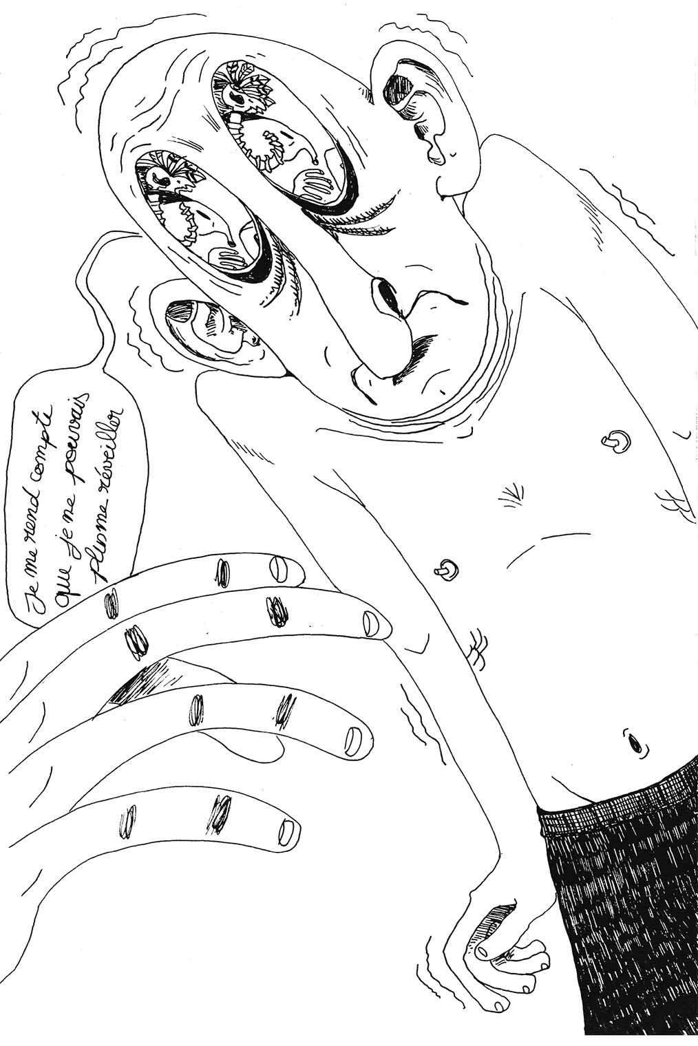 paralysie du sommeil-4.jpg