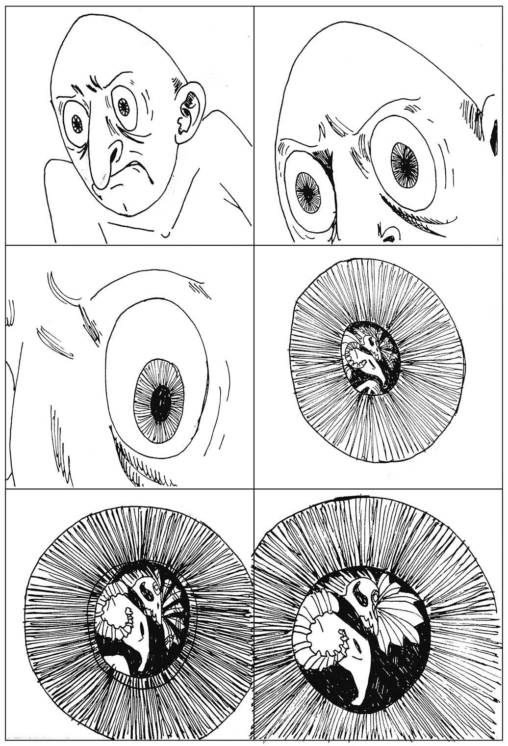 paralysie du sommeil-2.jpg