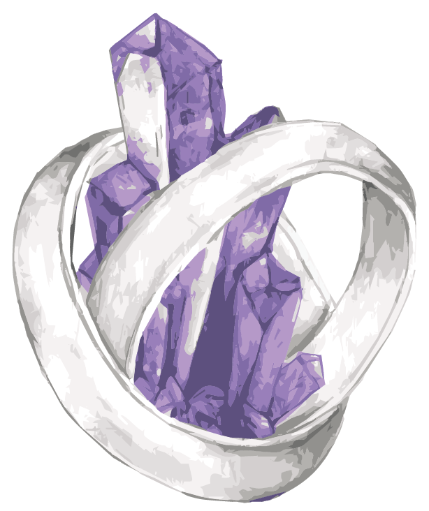 crystal@2x.png