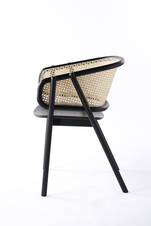 Cane_Arm Chair 2018_B_658.jpg